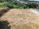 大分市城原お墓解体ビフォーアフターの画像5